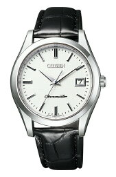 ザ・シチズン 【正規品】 The CITIZEN 【ザ・シチズン】 AB9000-01A 高精度クォーツモデル 【腕時計】