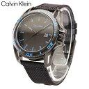 カルバンクライン 腕時計(メンズ) CALVIN KLEIN / カルバンクライン K5Y31YB1CK 腕時計 メンズ CK / シーケー 【あす楽対応_東海】