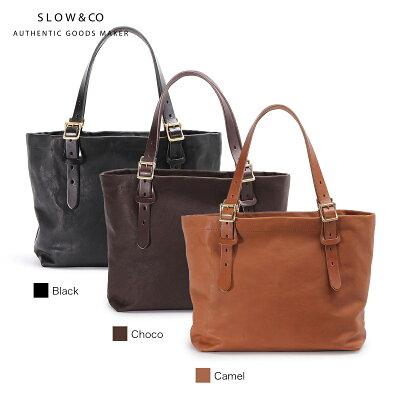 【正規販売店】スロウ トートバッグ rubono tote bag Ssize 300S26CG SLOW