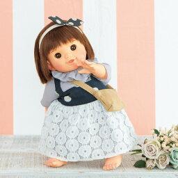 ポポちゃん ぽぽちゃん お人形 あたしのかわいい妹 ぽぽちゃん | ポポちゃん 人形 ギフト 女の子 誕生日プレゼント