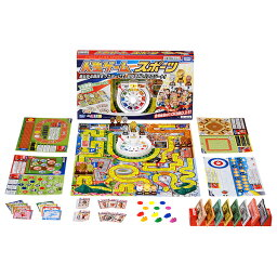 人生ゲーム 人生ゲーム スポーツ   子供 家族 2人 ボードゲーム