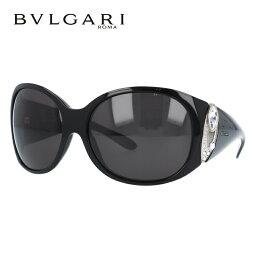 ブルガリ サングラス(レディース) ブルガリ サングラス BVLGARI BV8017B 501/87 メンズ レディース UVカット メガネ ブランド BVLGARI ブルガリサングラス【国内正規品】