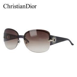 クリスチャン・ディオール ディオール サングラス Dior PrecieuseF KGH/QX (アジアンフィット) レディース 女性 ブランドサングラス メガネ UVカット カジュアル ファッション 人気