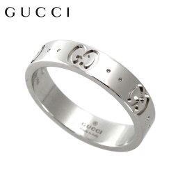 グッチ 指輪 人気ランキング ベストプレゼント