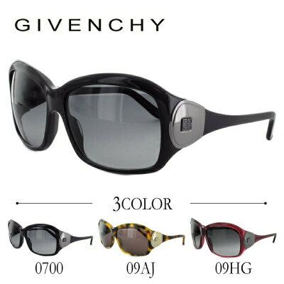 ジバンシィ サングラス GIVENCHY SGV628N 全3カラー レディース 女性 ブランドサングラス メガネ UVカット カジュアル ファッション 人気 ジバンシー