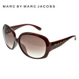 マークバイマークジェイコブス マークバイマークジェイコブス サングラス MARC BY MARC JACOBS MMJ206/F/S 27X/FM (アジアンフィット) レディース 女性 ブランドサングラス メガネ UVカット カジュアル ファッション 人気