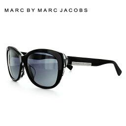 マークバイマークジェイコブス マークバイマークジェイコブス サングラス MARC BY MARC JACOBS MMJ445/F/S KVF/HD (アジアンフィット) レディース 女性 ブランドサングラス メガネ UVカット カジュアル ファッション 人気