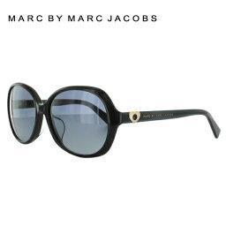 マークバイマークジェイコブス マークバイマークジェイコブス サングラス MARC BY MARC JACOBS 国内正規品 MMJ470/F/S 128/HD (アジアンフィット) レディース 女性 ブランドサングラス メガネ UVカット カジュアル ファッション 人気