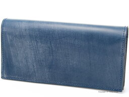グレンロイヤル 財布(メンズ) 【GLENROYAL】グレンロイヤル 財布 小銭入れ付 長財布 03-5594 NAVY【メンズ 長財布】
