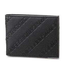 ディーゼル 二つ折り財布(メンズ) ディーゼル DIESEL 2つ折り財布 NEELA XS X07442 P0598 T8013 【あす楽】