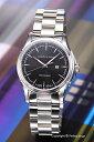 ビューマチック 腕時計(メンズ) HAMILTON ハミルトン レディース腕時計 Jazzmaster Viewmatic (ジャズマスター ビューマチック) ブラック H32325131