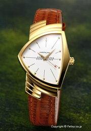 ベンチュラ 腕時計(メンズ) ハミルトン 時計 メンズ HAMILTON 腕時計 Ventura H24301511 【あす楽】