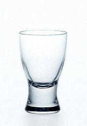 冷酒グラス 杯 (6個セット)【プロユース 業務用 日本酒 冷酒 家庭用】★ホームライフポイントアップキャンペーン★[10P03Dec16]