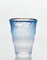 泡立ちグラス 泡立ちぐらす ビヤーグラス(小)250ml(1個セット) 【家庭用 カフェ 業務用 プロユース 家飲み コップ】【楽ギフ_包装】★ホームライフポイントアップキャンペーン★[10P03Dec16]