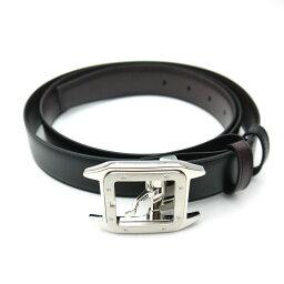 カルティエ ベルト(メンズ) カルティエ/Cartier メンズリバーシブルベルト・L5000419