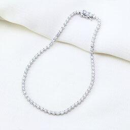 ブレスレット プラチナダイヤモンドブレスレット ダイヤモンド ブレスレット