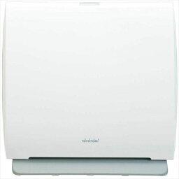 トヨトミ 【送料無料】 トヨトミ TOYOTOMI 空気清浄機 ブリリアントホワイト AC-V20D(W) PM2.5対応 ウィルス99.9%抑制 10畳まで