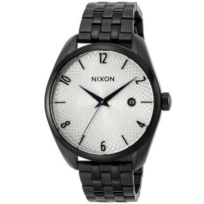 【2000円OFFクーポン配布中!】 ニクソン NIXON BULLET メンズ 時計 腕時計 NXS-A418180 バレット【カジュアル スケーター ストリート ファッション ブランド アメリカ】 とけい ウォッチ