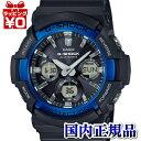 カシオ G-SHOCK 腕時計(メンズ) GAW-100B-1A2JF G-SHOCK ジーショック Gショック CASIO カシオ GA-200X電波ソーラー メンズ 腕時計 国内正規品 送料無料 ブランド