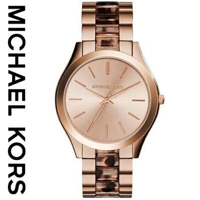 bcc5ae46b2c1 マイケルコース 時計 mIchael kors watch mIchael kors 時計 マイケルコース 腕時計 レディース MK4301  インポート 誕生
