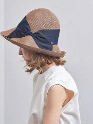 アシーナニューヨーク [Rakuten BRAND AVENUE]<Athena New York(アシーナ ニューヨーク)>RISAKO TANBODY ハット UNITED ARROWS ユナイテッドアローズ 帽子/ヘア小物【送料無料】