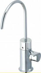 INAX イナックス INAX LIXIL リクシル 浄水器専用水栓 ビルトイン型【JF-WA501(JW)】【JFWA501JW】[新品]【RCP】