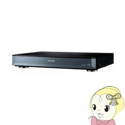 DIGA(パナソニック) DMR-BRX6000 パナソニック ブルーレイディーガ 6TB HDD/3チューナー搭載+10チャンネル録画【smtb-k】【ky】