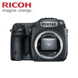 ペンタックス ペンタックス デジタル一眼レフカメラ PENTAX 645Z ボディ【smtb-k】【ky】【KK9N0D18P】