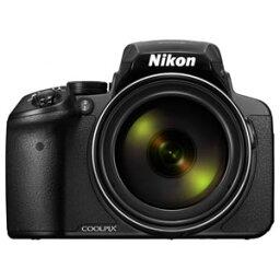 COOLPIX ニコン コンパクトデジタルカメラ COOLPIX P900【smtb-k】【ky】