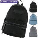 マーク ジェイコブスリュック(レディース) マークジェイコブス MARC JACOBS バッグ リュックサック M0015772 A4対応 レディース 新作 ギフト プレゼント
