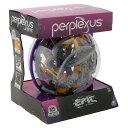 パープレクサス  【送料無料(北海道、沖縄、離島は配送不可)】パープレクサス エピック OHSサプライ 3D迷路 8歳から知育玩具おもちゃ
