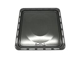 三洋電機 SANYO 純正部品コード:6172504445 ◆サンヨー オーブンレンジ トースター  オーブン用角皿◆◆ ■新品 純正部品