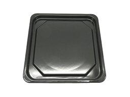 三洋電機 SANYO 純正部品コード:6172669113 ◆サンヨー オーブンレンジ トースター  オーブン用角皿◆◆ ■新品 純正部品