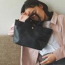 トプカピ バッグ 【公式】[トプカピ ブレス] TOPKAPI BREATH リプルネオレザー ミニトートバッグ