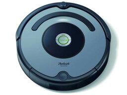 ルンバ ルンバ641 R641060 通常配送商品1 アイロボット iRobot ロボットクリーナー 掃除機