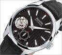 エポス 腕時計(メンズ) 腕時計 メンズ エポス EPOS 機械式腕時計 メンズ腕時計 Collection Passion ep-3403oh 送料無料