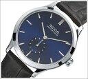 エポス 腕時計(メンズ) 腕時計 メンズ エポス EPOS 機械式腕時計 メンズ腕時計 Collection Originale ep-3408 送料無料