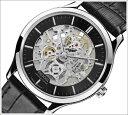 エポス 腕時計(メンズ) 腕時計 メンズ エポス EPOS 機械式腕時計 メンズ腕時計 Collection Originale ep-3420sk 送料無料