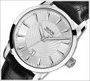 エポス 腕時計(メンズ) 腕時計 メンズ エポス EPOS 機械式腕時計 メンズ腕時計 Collection Sophistiquee ep-3423 送料無料