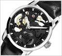 エポス 腕時計(メンズ) 腕時計 メンズ エポス EPOS 機械式腕時計 メンズ腕時計 Collection Sophistiquee ep-3424sk 送料無料
