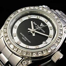 アイザックバレンチノ 腕時計(レディース) アイザックバレンチノ IVL-1000-6  レディース
