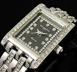 アイザックバレンチノ 腕時計(レディース) アイザックバレンチノ IVL-7000-6  レディース