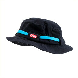 チャムス チャムス(CHUMS) TG HAT ツバ付きハット 帽子 CH05-1032-DNVY (Men's)