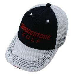 ブリヂストン ブリヂストン(BRIDGESTONE) ウォータークールダウンキャップ (メンズキャップ) CPSG52 WN (Men's)