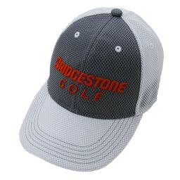 ブリヂストン ブリヂストン(BRIDGESTONE) ウォータークールダウンキャップ (メンズキャップ) CPSG52 WS (Men's)