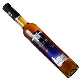 アイスワインギフト 【カナダ】【白ワイン】ノーザン・アイス ヴィダル アイスワイン アイス・ハウス 375ml [甘口]
