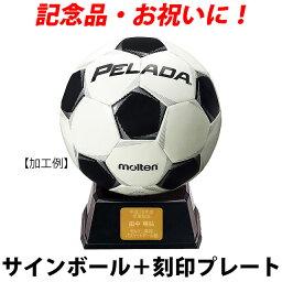 サッカーボール 寄せ書き 人気ブランドランキング ベストプレゼント