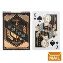 トランプ 【 メール便 】 トランプ カード おしゃれ ユニオンプレイングカード トランプ マジック 【 theory11 セオリー 11 】Union Playing Cards / WakuWaku