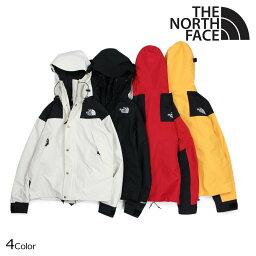 ノースフェイス THE NORTH FACE MENS 1990 MOUNTAIN JACKET GTX ノースフェイス ジャケット マウンテンジャケット メンズ ゴアテックス NF0A3JPA