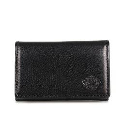 オロビアンコ 革小銭入れ メンズ Orobianco COIN CASE オロビアンコ 財布 小銭入れ コインケース メンズ 本革 ブラック 黒 ORS-030608